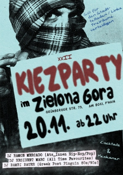 kiezparty poster web small color 2